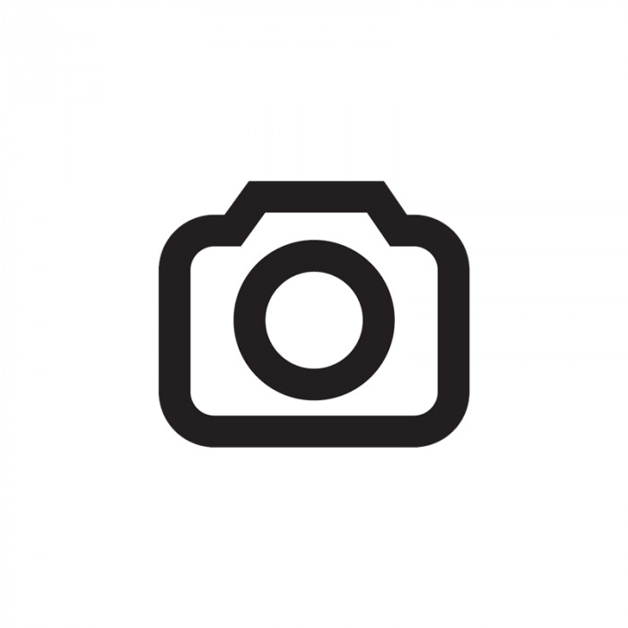 https://aztsmeuqao.cloudimg.io/bound/1100x700/n/https://objectstore.true.nl/webstores:wealer-nl/02/201911-vw-wintercheck-09.jpg?v=1-0