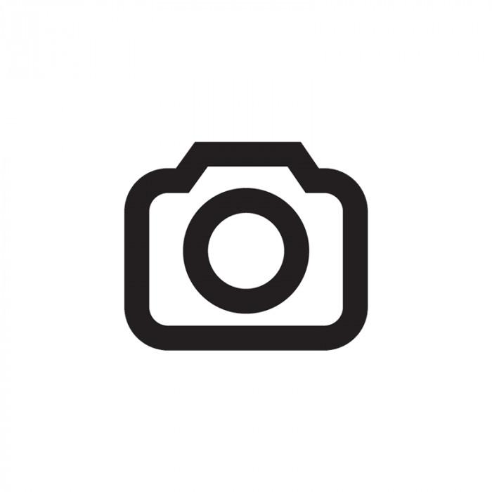 https://aztsmeuqao.cloudimg.io/bound/1100x700/n/https://objectstore.true.nl/webstores:wealer-nl/05/092019-audi-q2-11.jpg?v=1-0