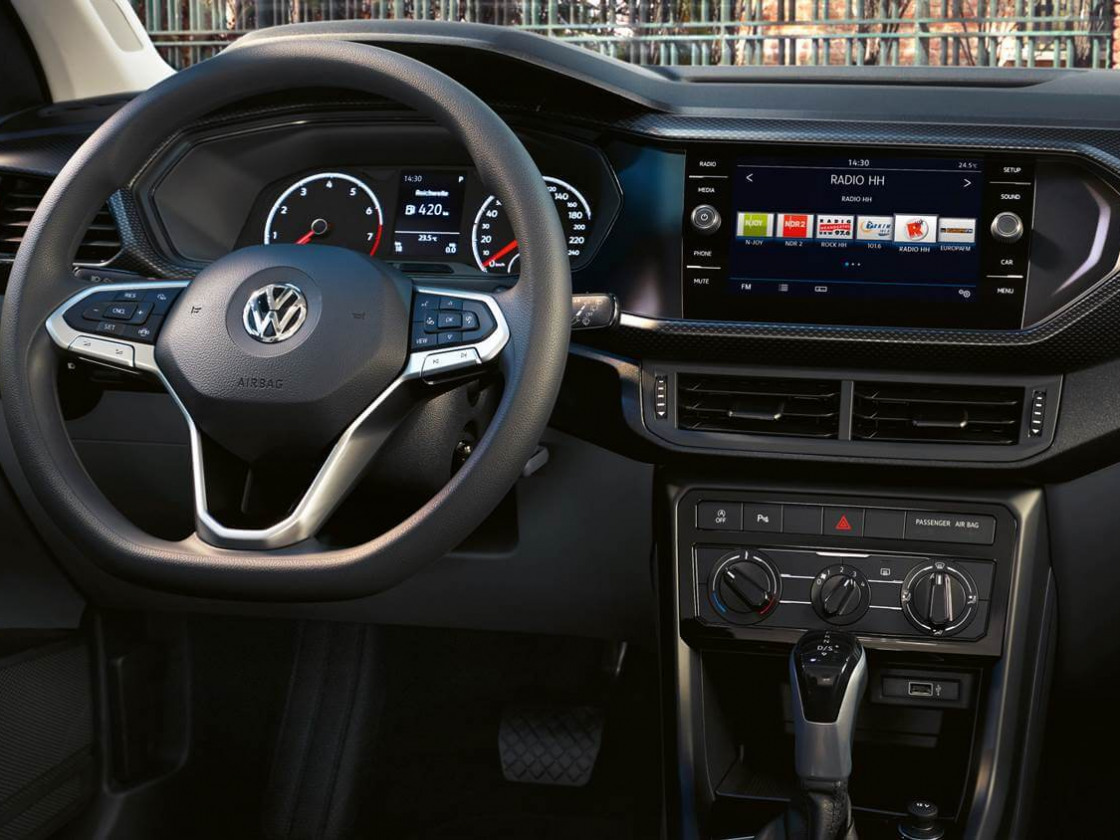 2102-volkswagen-t-cross-private-lease-01.jpg