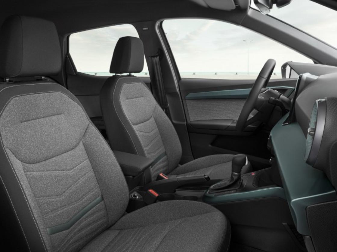 2104-seat-arona-25.jpeg