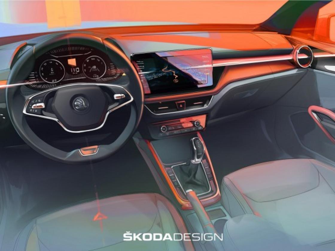 800_210429-skoda-fabias-interior1