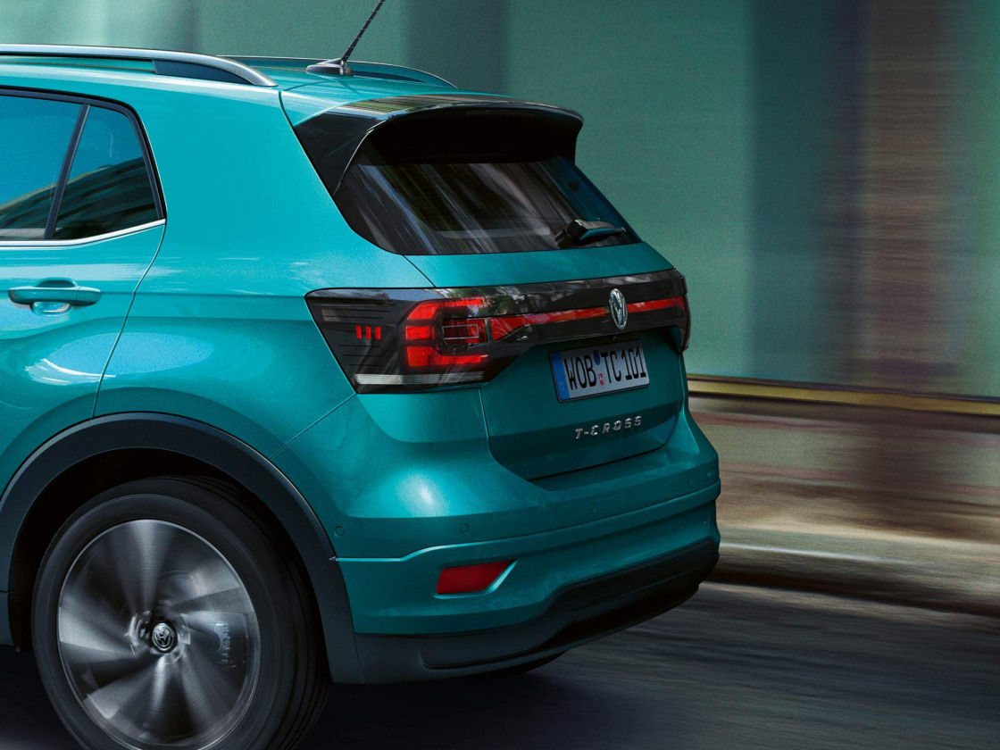 2102-volkswagen-t-cross-private-lease-011.jpg