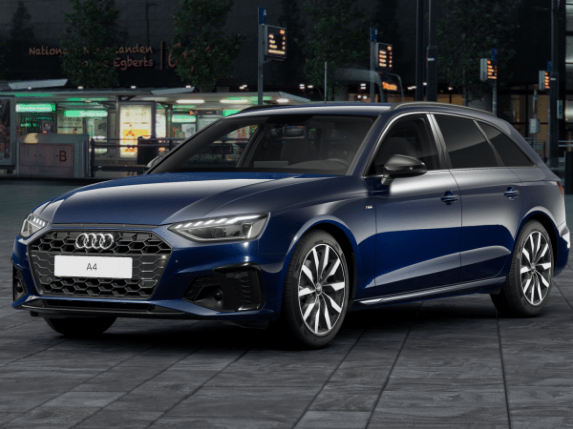 800_5.audia4editions