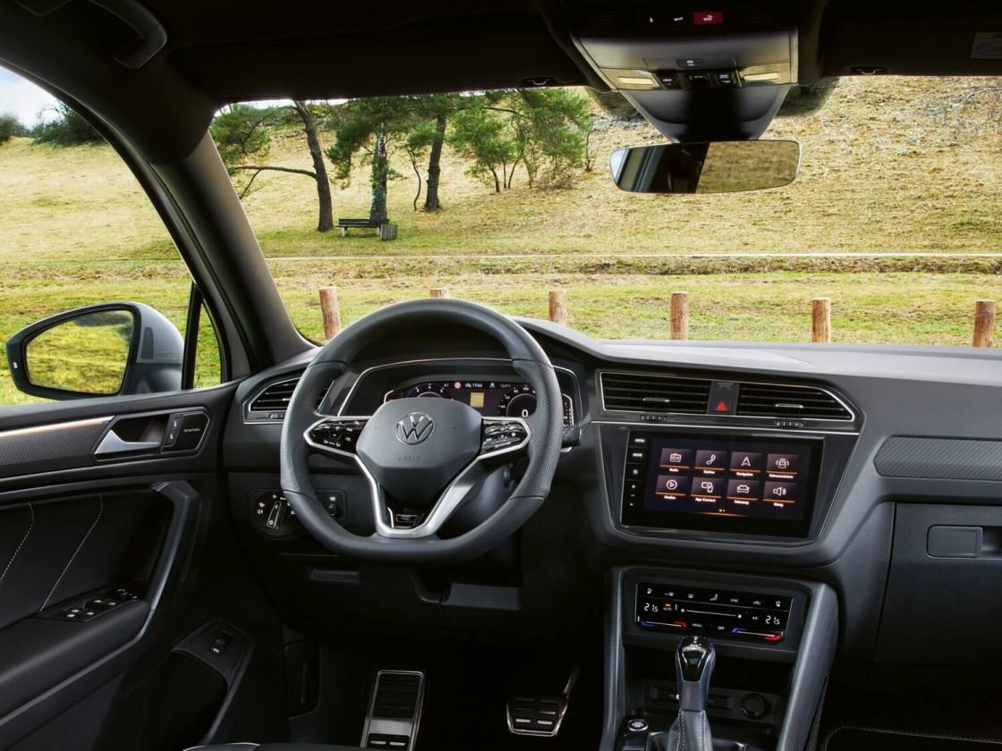 2105-VW-Tiguan-Allspace-03.jpg