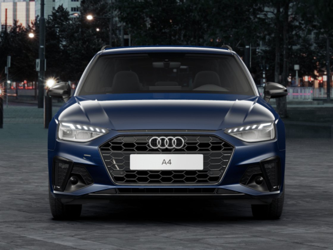 800_1.audia4editions