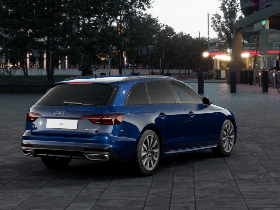 800_4.audia4editions