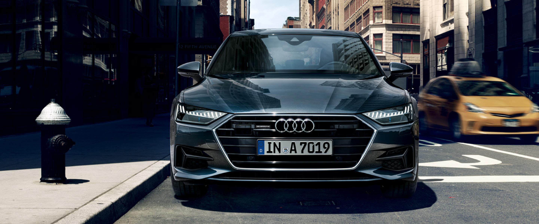 092019 Audi A7-01.jpg