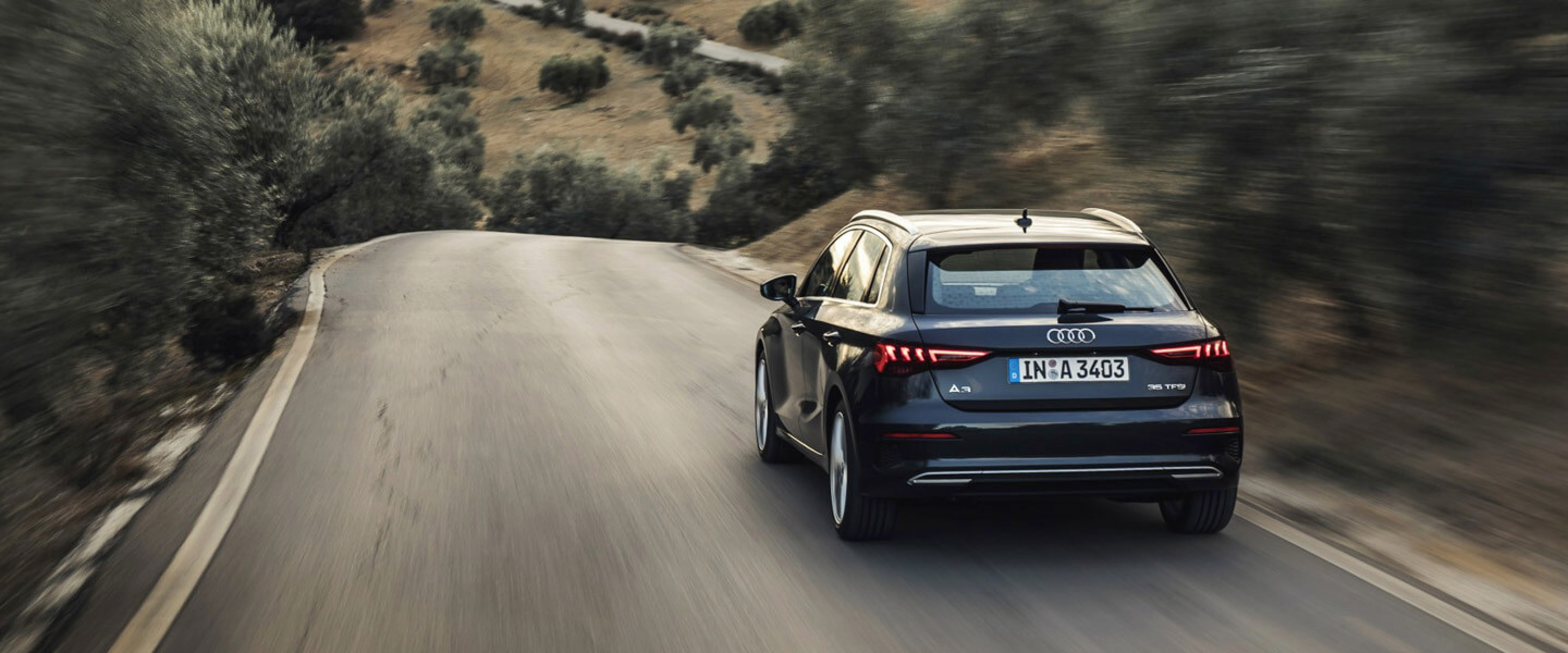 2102-audi-a3-sportback-online-only-private-lease-header.jpg