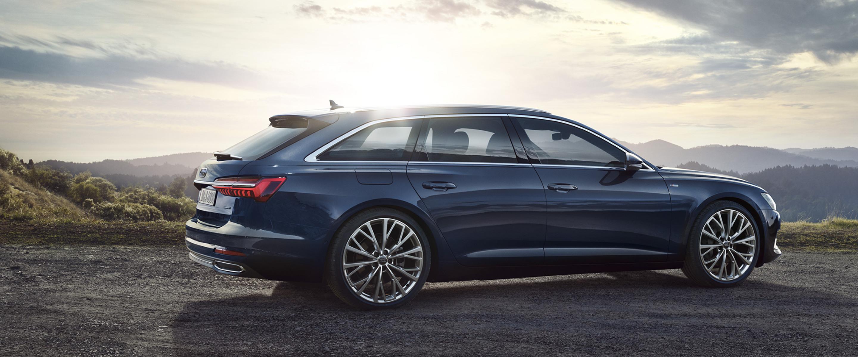 092019 Audi A6 Avant-05.jpg
