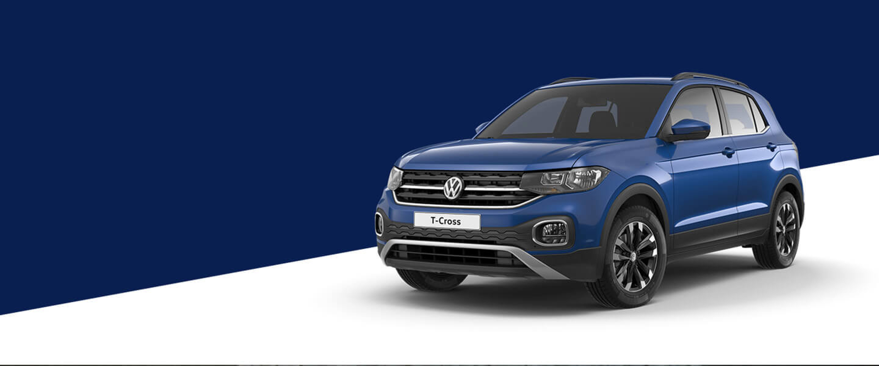 2102-volkswagen-t-cross-private-lease-header.jpg