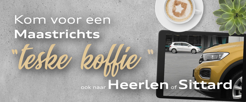 Visual home Wealer 1440x600 Maastricht