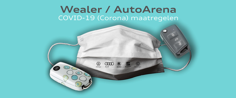 https://aztsmeuqao.cloudimg.io/crop/2880x1200/n/https://s3.eu-central-1.amazonaws.com/wealer-nl/10/1440x600-wealer-homepage.jpg?v=1-0