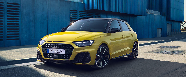 201909-Audi-A1-editions-06.jpg