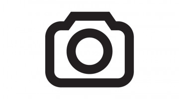 https://aztsmeuqao.cloudimg.io/crop/360x200/n/https://objectstore.true.nl/webstores:wealer-nl/05/202001-nieuwe-golf-013.jpg?v=1-0
