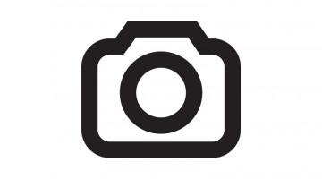 https://aztsmeuqao.cloudimg.io/crop/360x200/n/https://objectstore.true.nl/webstores:wealer-nl/05/202001-nieuwe-golf-014.jpg?v=1-0