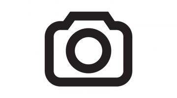 https://aztsmeuqao.cloudimg.io/crop/360x200/n/https://objectstore.true.nl/webstores:wealer-nl/09/fabia-combi-avatar.png?v=1-0