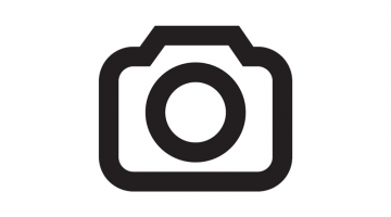https://aztsmeuqao.cloudimg.io/crop/360x200/n/https://objectstore.true.nl/webstores:wealer-nl/10/tiguan-allspace-avatar.png?v=1-0