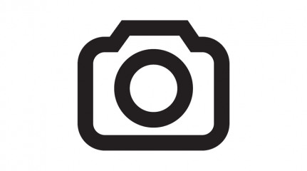 https://aztsmeuqao.cloudimg.io/crop/431x240/n/https://objectstore.true.nl/webstores:wealer-nl/05/2003-vw-id4-thumb.jpg?v=1-0