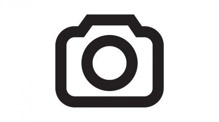 https://aztsmeuqao.cloudimg.io/crop/431x240/n/https://objectstore.true.nl/webstores:wealer-nl/05/volkswagen-id-crozz-concept-06.jpg?v=1-0