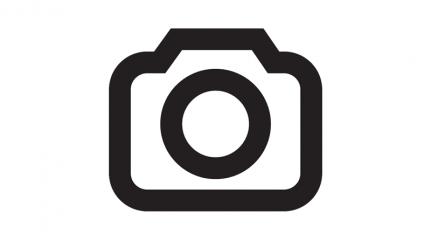 https://aztsmeuqao.cloudimg.io/crop/431x240/n/https://objectstore.true.nl/webstores:wealer-nl/09/skoda-garantie.png?v=1-0
