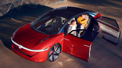 201911-VW-IDVIZZION-08.jpg