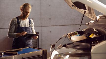vacature_autotechnicus_bedrijfswagens