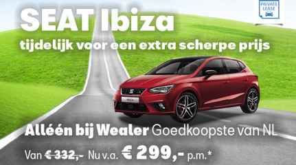 SEAT-ibiza-private-lease-topper-Banner-acties