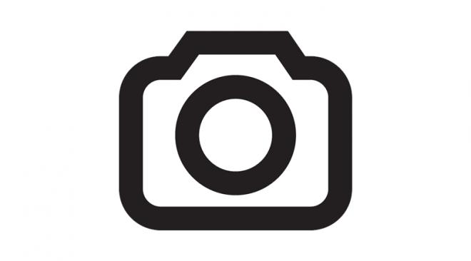 https://aztsmeuqao.cloudimg.io/crop/660x366/n/https://objectstore.true.nl/webstores:wealer-nl/02/audi-voorraaddeals-2019-a1-sportback.png?v=1-0
