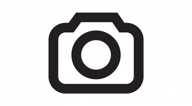 https://aztsmeuqao.cloudimg.io/crop/660x366/n/https://objectstore.true.nl/webstores:wealer-nl/02/scala-avatar.png?v=1-0