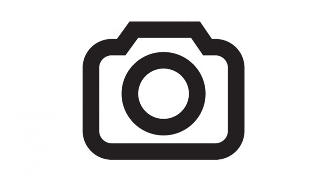 https://aztsmeuqao.cloudimg.io/crop/660x366/n/https://objectstore.true.nl/webstores:wealer-nl/05/202001-nieuwe-golf-013.jpg?v=1-0