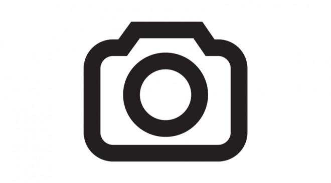 https://aztsmeuqao.cloudimg.io/crop/660x366/n/https://objectstore.true.nl/webstores:wealer-nl/06/202001-nieuwe-golf-015.jpg?v=1-0