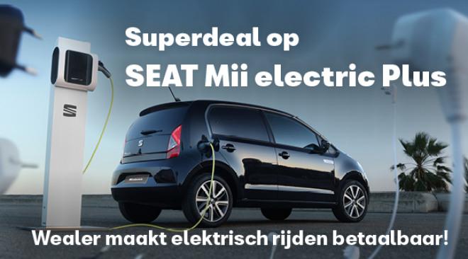 Banners nieuws en acties 600 x 366px_SEAT Mii electric