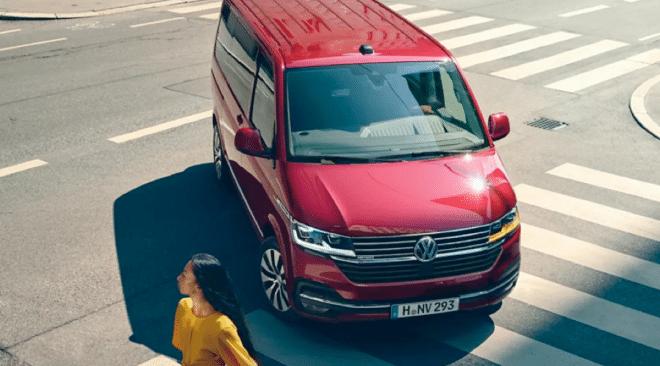 bedrijfswagen-mobiliteitsgarantie