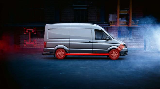 201908-Volkswagen-Crafter-05.jpg
