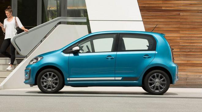 201908-Volkswagen-Up-06.jpg