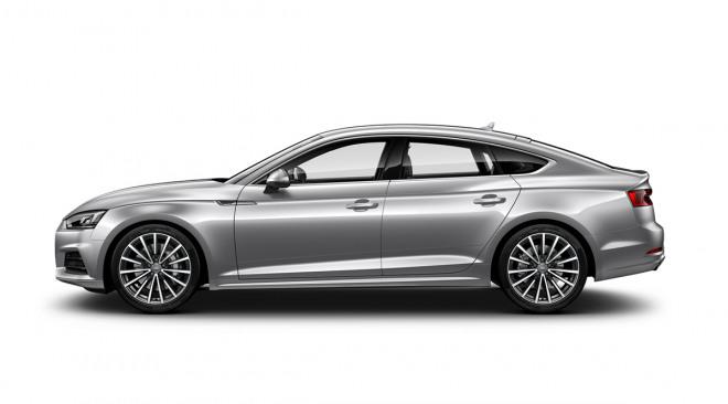 Audi_0026_Audi-A5-Sportback-2020.jpg