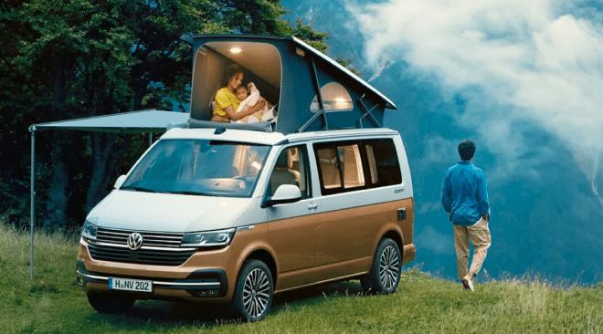 bedrijfswagen-mobiliteisgarantie-op-maat