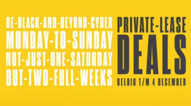 skoda-private-lease-black-friday-deals