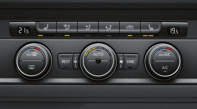 201908-Volkswagen-Crafter-02.jpg