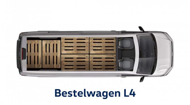 2109-vw-bedrijfswagens-crafter-18.jpg