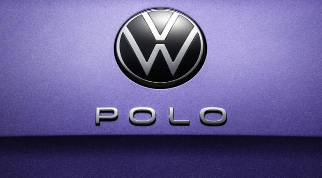 800_volkswagenpolostyle.9