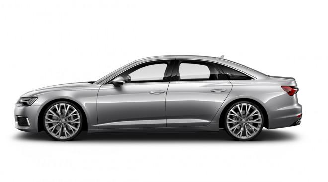 Audi_0022_Audi-A6-Limousine-2019.jpg