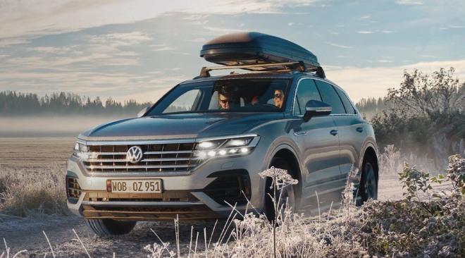 2110-VW-Acties-wintercheck-11.jpg