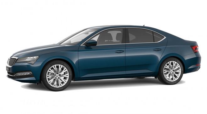 201911-skoda-superb-hatchback-thumb.jpg