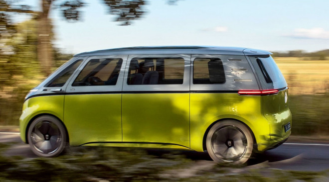 201911-VW-IDBUZZ-04.jpg