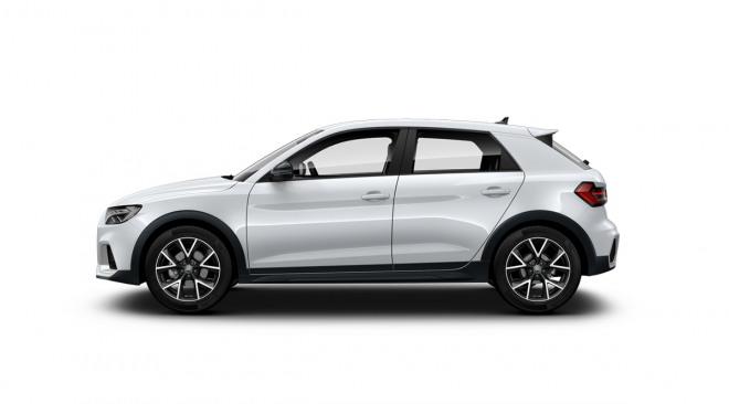 Audi_0039_Audi-A1-Citycarver-2019.jpg