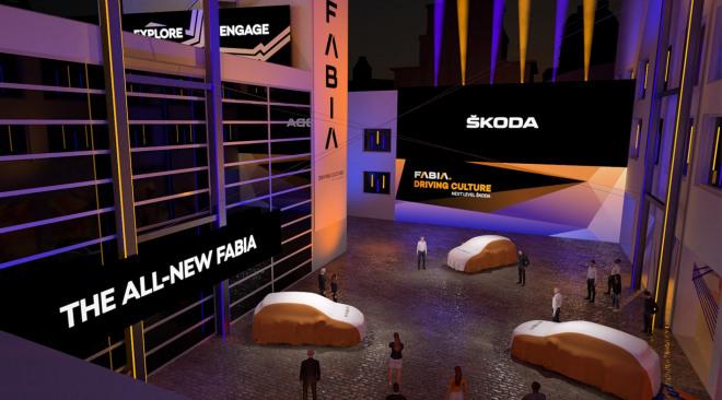 1920_210430-skoda-fabia-virtual-event-teaser