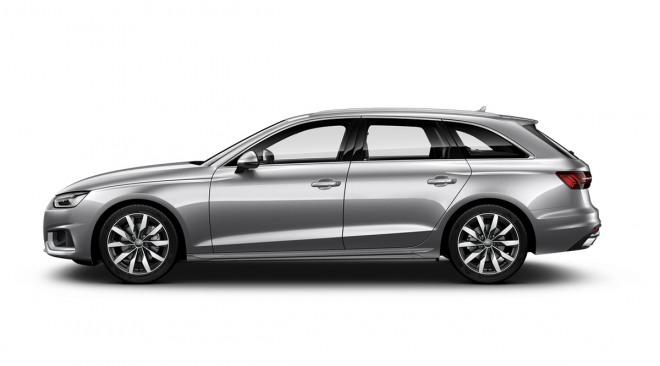 Audi_0032_Audi-A4-Avant-2019.jpg