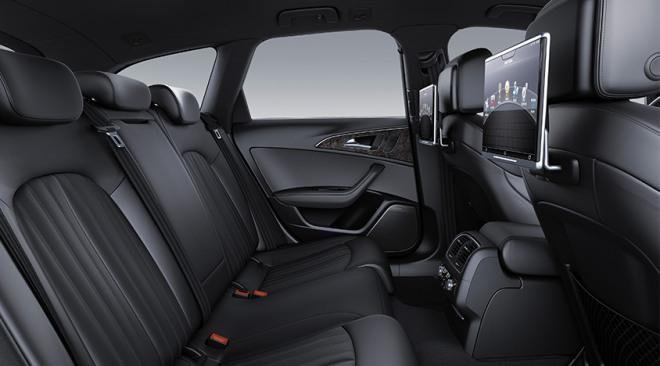 092019 Audi A6 Avant-27.jpg