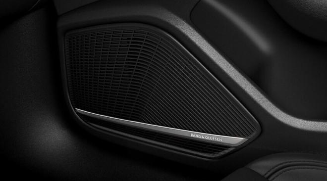 201909-Audi-S4Limousine-13.jpg